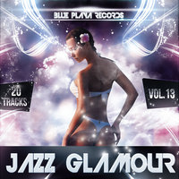 Jazz Glamour Vol. 13 — сборник