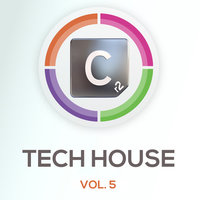 Tech House Vol. 5 — сборник