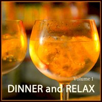 Dinner and Relax, Vol. 1 — сборник