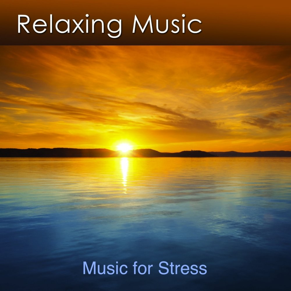 music and stress In music, an accent is an emphasis, stress, or stronger attack placed on a  particular note or set of notes, or chord, either as a result of its context or  specifically.
