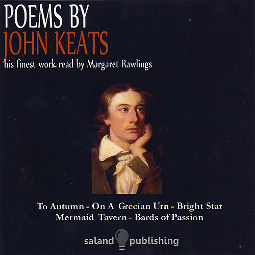 the authors love for the city of manhattan in my city a poem by john keats
