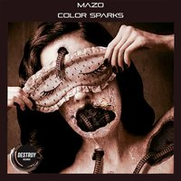 Color Sparks — Mazo
