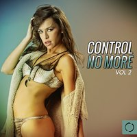 Control No More, Vol. 2 — сборник