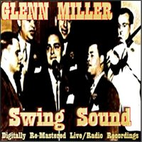 Swing Sound — Glenn Miller
