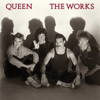 The Works — Queen