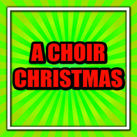 A Choir Christmas — Westminster Cathedral Choir