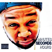 Minutes Seconds Hours — Juslon