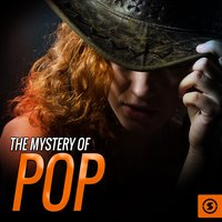 The Mystery Of Pop — The Vocal Masters