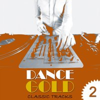 Dance Gold, Vol. 2 — сборник