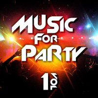 Music For Party, Vol. 1 — сборник