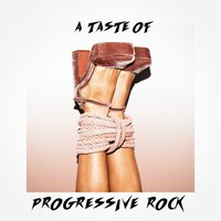 A Taste of Progressive Rock — сборник
