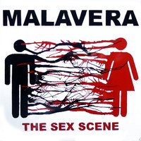 The Sex Scene — Malavera
