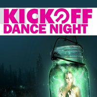 KickOff Dance Night — сборник