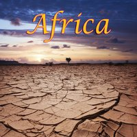 Africa (Made Famous by Toto) — Bobby Kimball