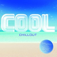 Cool - Chillout — сборник