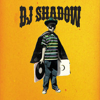 The Outsider — DJ Shadow