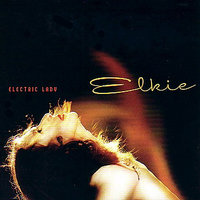 Electric Lady — Elkie Brooks