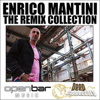 The Remix Collection — Enrico Mantini