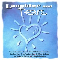 Laughter And Tears — Frankie Laine