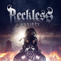Destroy (feat. Masetti) — Reckless Anxiety, Masetti