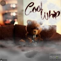 Cool Whip — J0$E, Misfit Militia, Mick Cold
