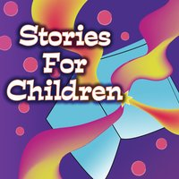 Stories for Children — Hits Unlimited