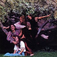 Changing Horses — The Incredible String Band