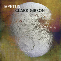 Iapetus — Clark Gibson, Chris Stover, Mike West, Adam Kessler, Phil Sparks, Mack Grout