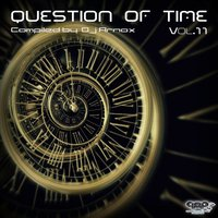 Question of Time, Vol. 11 — сборник