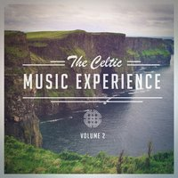 The Celtic Music Experience, Vol. 2 (A Selection of Traditional Celtic Music) — Celtic Spirit