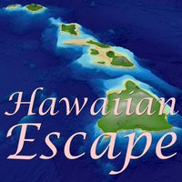 Hawaiian Escape — 101 Strings Orchestra