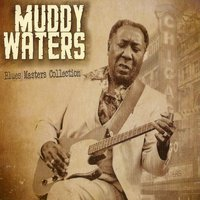 Blues Masters Collection, Muddy Waters — Muddy Waters