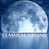 Classical Dreams — сборник