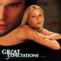 Great Expectations — Great Expectations