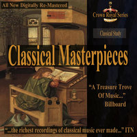 Classical Study - Classical Masterpieces — сборник