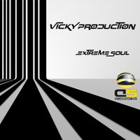 Extreme Soul — Vickyproduction