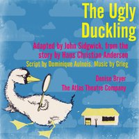 The Ugly Duckling — Denise Bryer