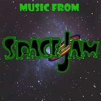 Music From Space Jam — Union of Sound