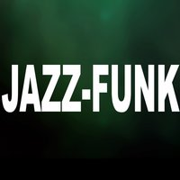 Jazz-Funk — Dennis Chambers, Billy Cobham, Trace Elements