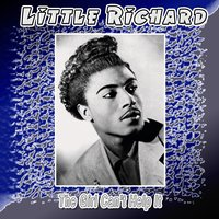 The Girl Can't Help It — Little Richard