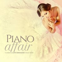 Piano Affair — сборник