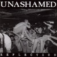 Reflection — Unashamed