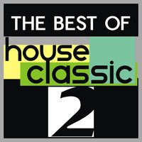 The Best of House Classic, Vol. 2 — сборник