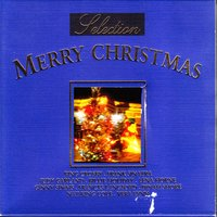 "Merry Christmas : Selection 2 — Bing Crosby, Frank Sinatra, Nat ""King"" Cole, Billie Holiday, Lena Horne"