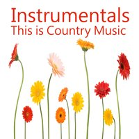 This Is Country Music: Instrumentals — The O'Neill Brothers Group