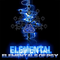Elementals of Psy — Elemental