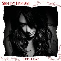 Red Leaf — Shelley Harland