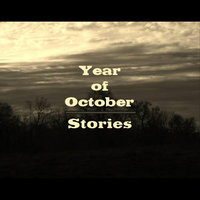 Stories — Year of October
