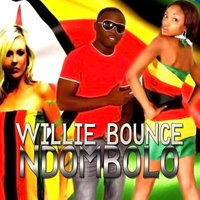 Ndombolo — Willie Bounce