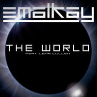 The World EP — Emalkay